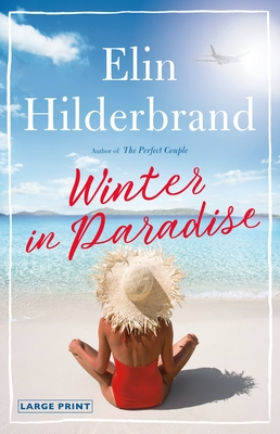 Winter in Paradise Cover Image