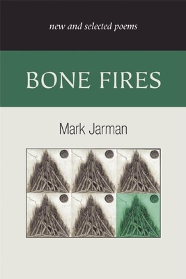 Bone Fires Cover