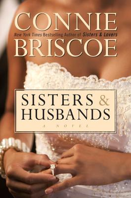 Sisters & Husbands Cover