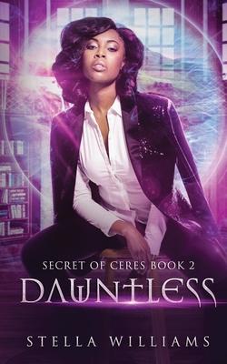 Dauntless Cover Image