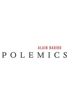 Polemics Cover Image