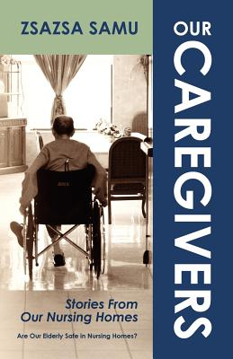 Our Caregivers Cover