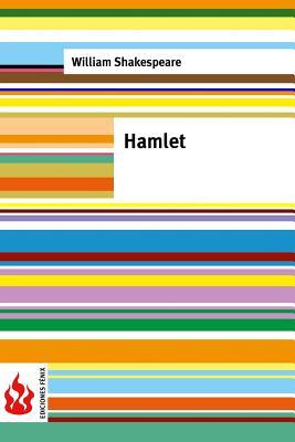 Hamlet: (low cost). Edición limitada Cover Image