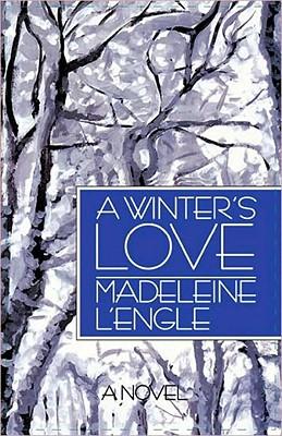 A Winter's Love Cover