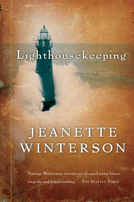 Lighthousekeeping Cover