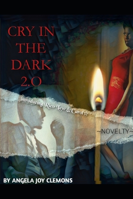 Cry in the Dark 2.0: introducing Rick Law & Carol Cover Image
