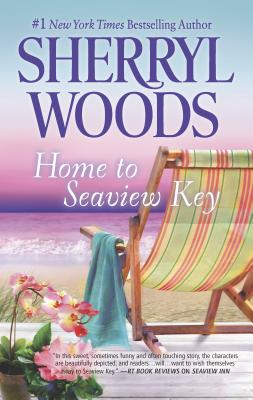 Home to Seaview Key Cover