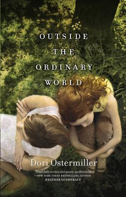 Outside the Ordinary World Cover