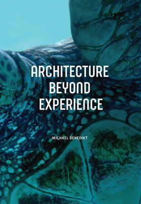 Architecture Beyond Experience Cover Image