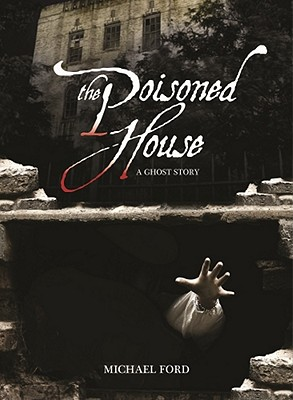 The Poisoned House Cover