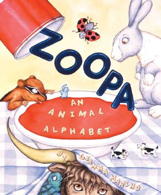 Zoopa Cover