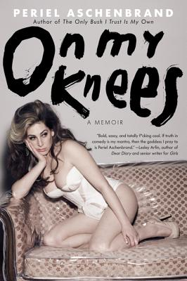 On My Knees: A Memoir Cover Image