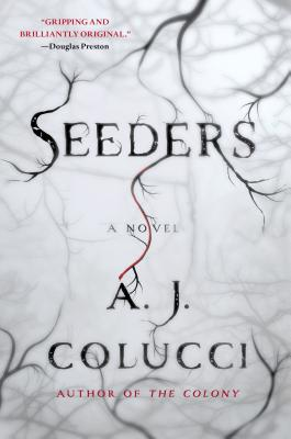 Seeders Cover