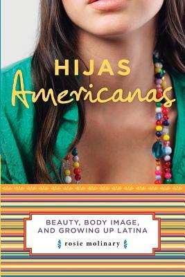Hijas Americanas Cover