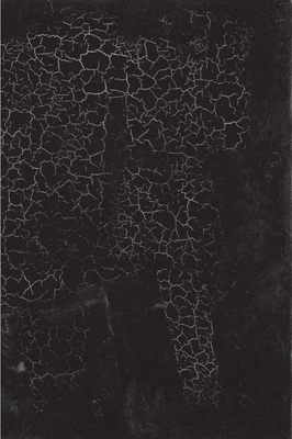 Cover for Black Square