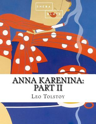 an analysis of social conflicts in anna karenina by leo tolstoy Discover works by author leo tolstoy, including anna karenina, war & peace, the death of ivan illyich & more great for russian lit classes.