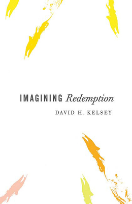 Imagining Redemption Cover