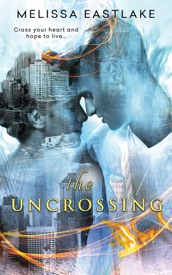 The Uncrossing Cover Image