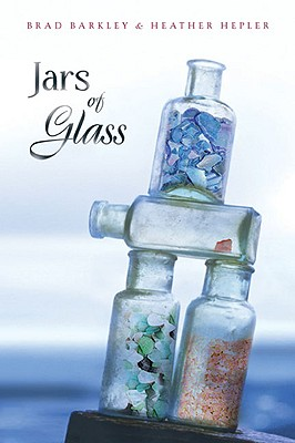 Jars of Glass Cover