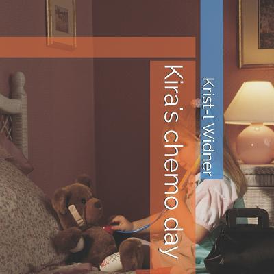 Kira's chemo day Cover Image