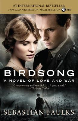 Birdsong (Movie Tie-In Edition) Cover Image