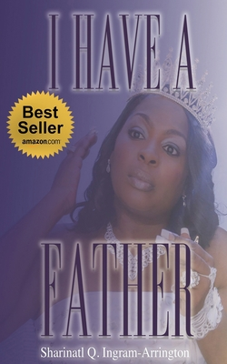 I Have A Father Cover Image