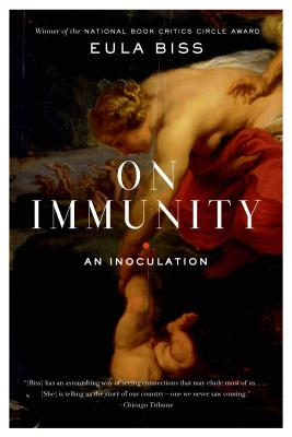On Immunity: An Inoculation Cover Image