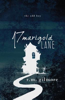 17 Marigold Lane (Prudence Penderhaus #1) Cover Image
