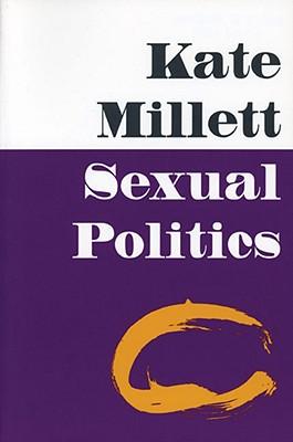 Sexual Politics Cover