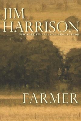 Farmer Cover Image