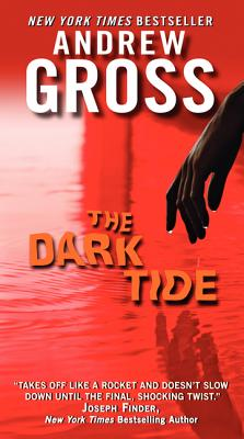 The Dark Tide Cover Image
