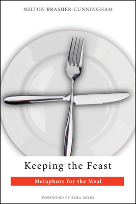 Keeping the Feast Cover