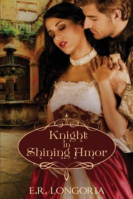 Knight in Shining Amor Cover Image