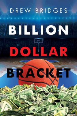 Billion Dollar Bracket Cover Image