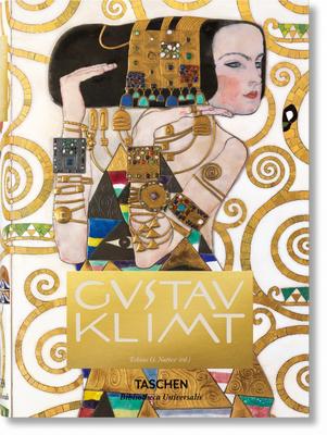 Gustav Klimt. Dessins Et Peintures Cover Image