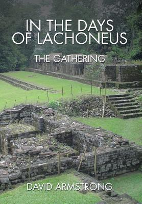 Cover for In the Days of Lachoneus