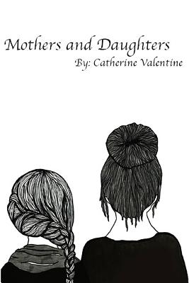 Mothers and Daughters Cover Image