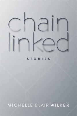 Cover for Chain Linked