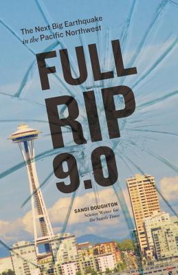 Full-Rip 9.0 Cover
