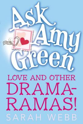 Love and Other Drama-Ramas! Cover
