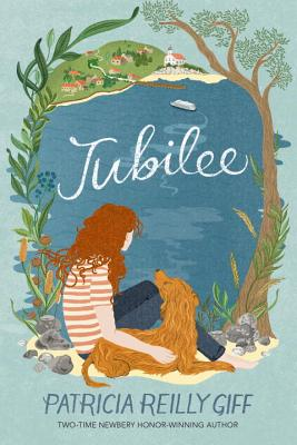 Jubilee Cover Image