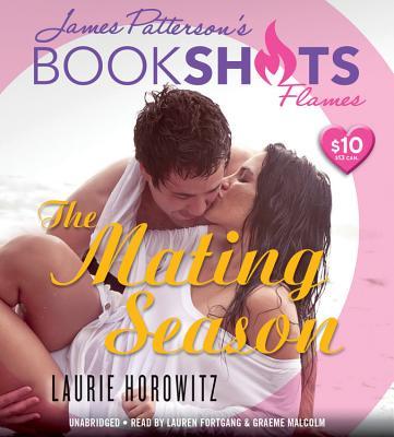 The Mating Season (BookShots Flames) Cover Image