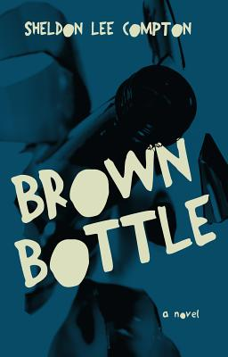 Brown Bottle Cover Image