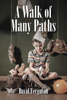 A Walk of Many Paths Cover Image
