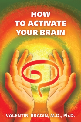 How to Activate Your Brain Cover