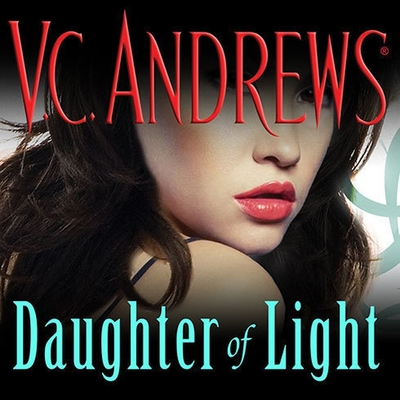 Cover for Daughter of Light
