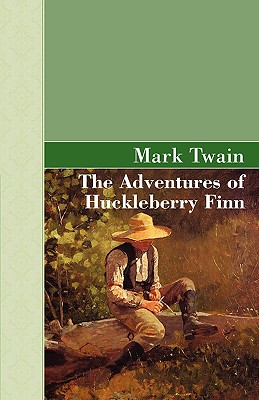 the elaborate story of the novel adventures of huckleberry finn by mark twain Huck, twain, and the freedman's shackles: struggling with huckleberry finn today  mark twain, adventures of huckleberry finn:.