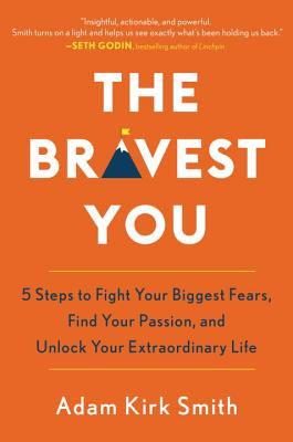 The Bravest You Cover