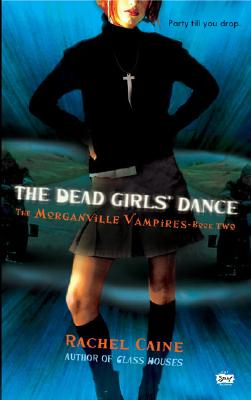 The Dead Girls' Dance Cover