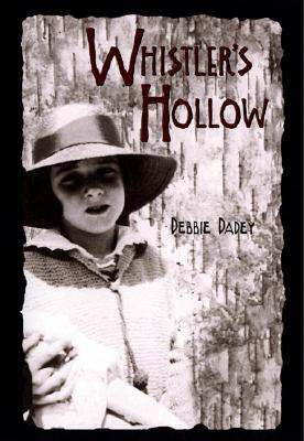 Whistler's Hollow Cover